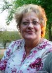 Corrie Van Rensburg